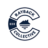 Rayback Collective