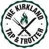 The Kirkland Tap & Trotter