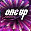 One Up Championships