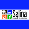 Salina Parks and Recreation