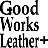 Good Works Leather +