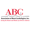 Association of Black Cardiologists