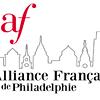 Alliance française de Philadelphie