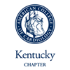 Kentucky Chapter of the American College of Cardiology