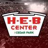 H-E-B Center at Cedar Park