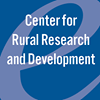 UNK- Center for Entrepreneurship and Rural Development - CERD