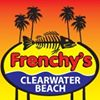 Frenchy's Clearwater Beach Restaurants