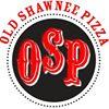 OSP Old Shawnee Pizza