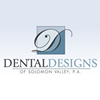 Dental Designs of Solomon Valley, P.A.