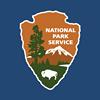 Mount Rainier National Park thumb