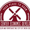 Smith Center Economic Development