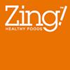 Zing Healthy Foods