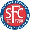 St. Francis College Brooklyn