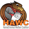 Harnett Animal Welfare Coalition (HAWC)