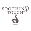 Soothing Touch