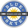 Blue Skye Brewery and Eats