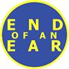 End of an Ear
