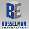 Bosselman Enterprises thumb