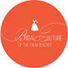 Bridal Couture of the Palm Beaches