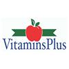 Vitamins Plus of Lubbock