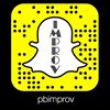Improv Comedy Club - West Palm Beach