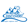 River Discovery