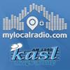 KASL Radio