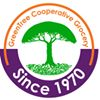 GreenTree Cooperative Grocery