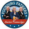 Founding Fathers Brewing Company