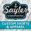 Sayler Screenprinting thumb