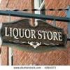 Rusty Bucket Liquor