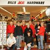 Bill's Ace Hardware