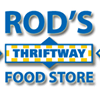 Rod's Food Store