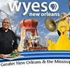 WYES New Orleans