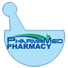 Coopharma Pharmamed Medical Center