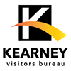 Kearney, Nebraska Visitors Bureau