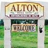 Alton / Bull City, Kansas