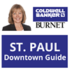 St Paul Downtown Guide