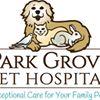 Park Grove Pet Hospital