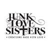 Junk Love Sisters