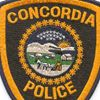 Concordia Police Department