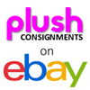 Plush Consignments
