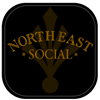 Northeast Social