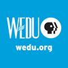 WEDU Public Media