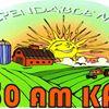 KASM Radio 1150AM