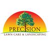 Precision Lawn & Landscape