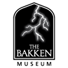 The Bakken Museum