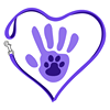 Love Unleashed Dog Training & Pet Care