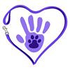 Love Unleashed Dog Training & Pet Care thumb