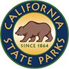 California State Parks - Orange Coast District